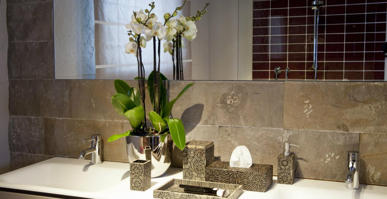 Come arredare una camera per gli ospiti design italia for Arredare camera ospiti
