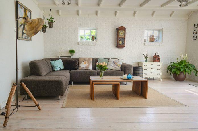 Arredamento soggiorno: ecco qualche idea - Design Italia