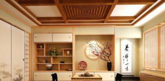 futon vantaggi del materasso giapponese