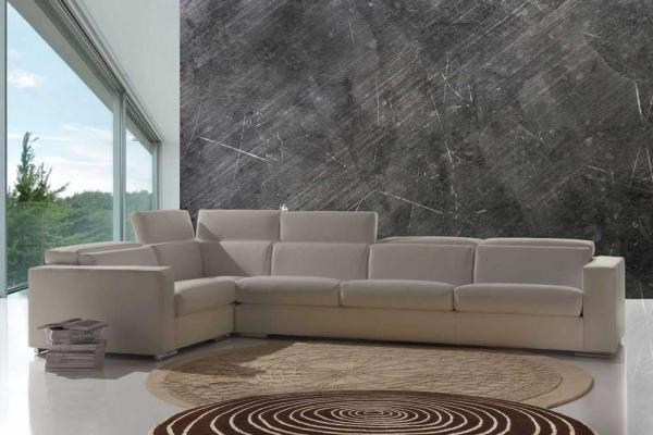 Foto Di Divani Moderni.Come Scegliere Un Divano Di Design Per Stare Comodi In Casa