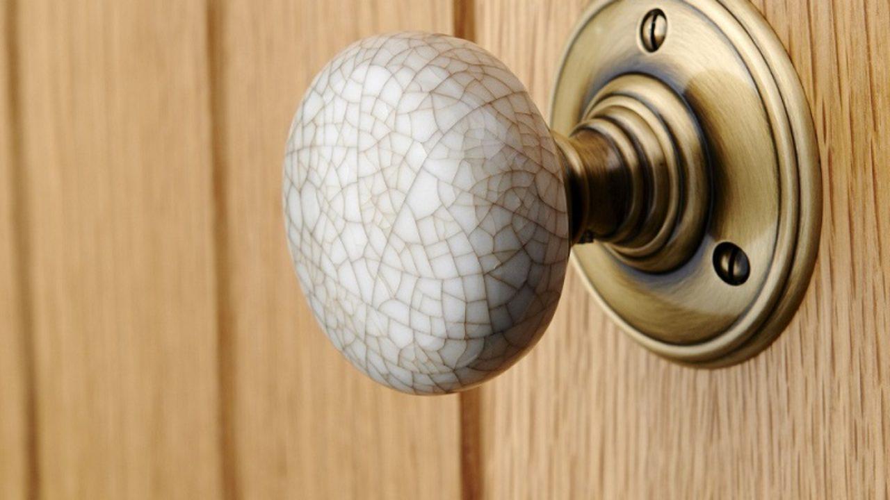 Migliori Maniglie Per Porte Interne come scegliere le maniglie delle porte interne? - design italia