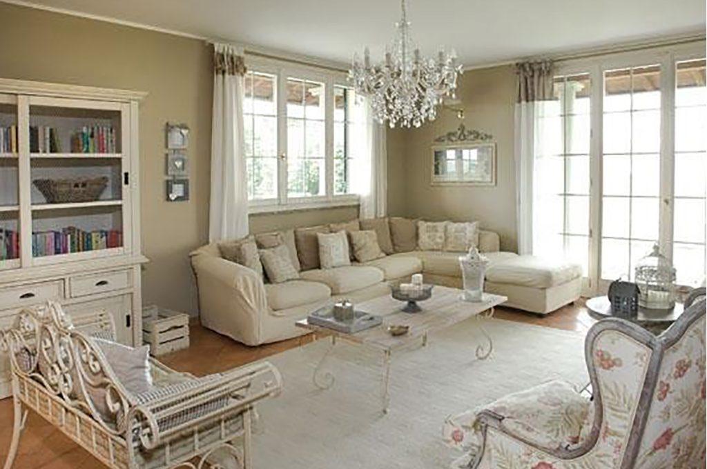 Arredamento casa materiali grezzi e legno design italia for Comodini grezzi da decorare