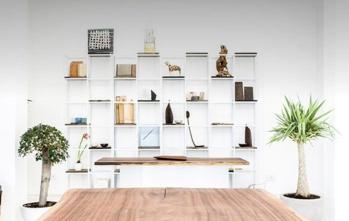 mobili in affitto