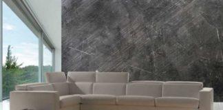 divani di design